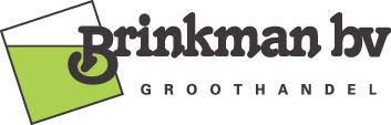 logo brinkman dagvers